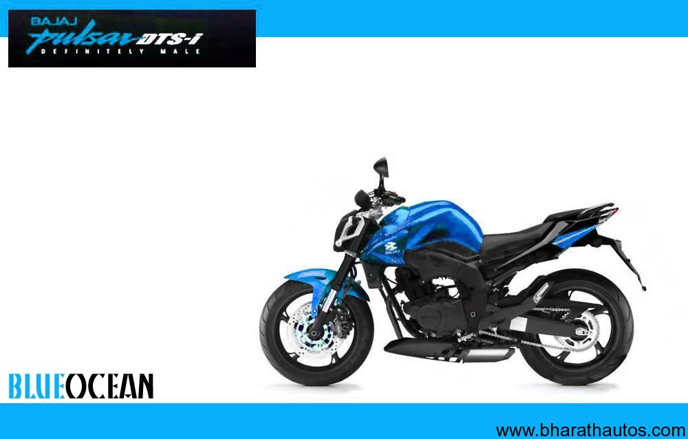 Bajaj Auto Plans To Launch New Pulsar By September 2011