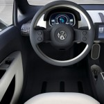 Volkswagen Up - 002