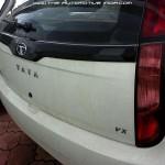 Tata Indica Vista facelift - 003