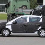 2012 Hyundai i20 - 001