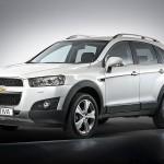 2012-Chevrolet-Captiva-SUV-Front