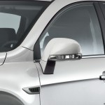 2012-Chevrolet-Captiva-SUV-Side-Mirror