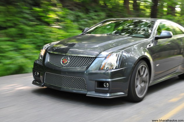 2011_cadillac_cts-v_coupe