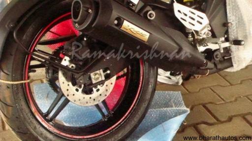 2012_Yamaha_R15_Confirmed