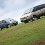 Rajah Motors Kazwa - Front