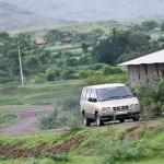 Rajah Motors Kazwa - 001