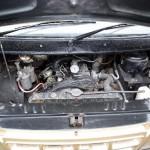 Rajah Motors Kazwa - 003
