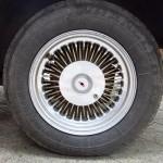 Rajah Motors Kazwa - 004