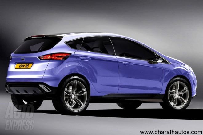 Ford-B515-Fiesta-SUV-rear