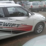 Maruti-Suzuki-Swift-at-dealership-004