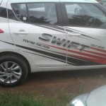 Maruti-Suzuki-Swift-at-dealership-005