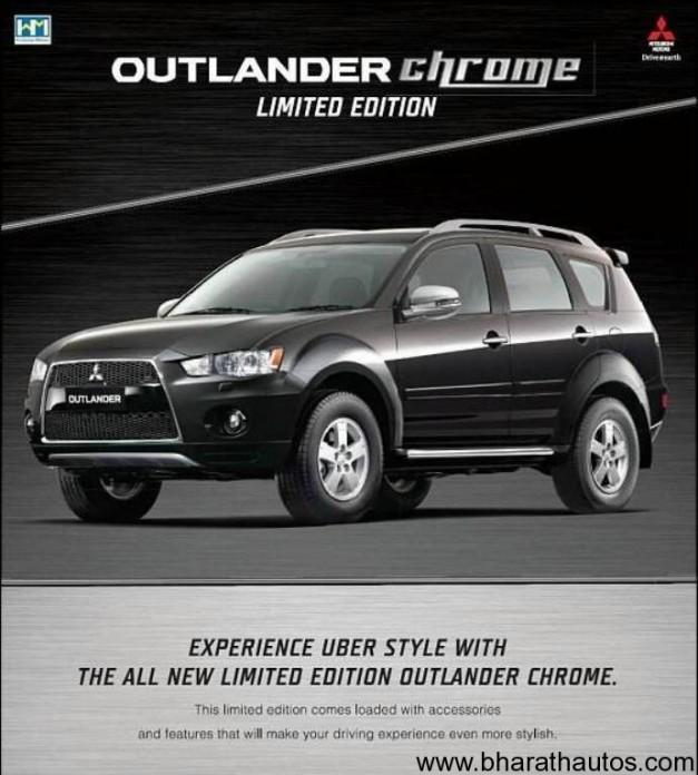 Outlander_Chrome_Limited_Edition_001