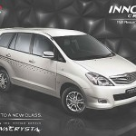 Toyota-Innova-Crysta-Limited-Edition-Front