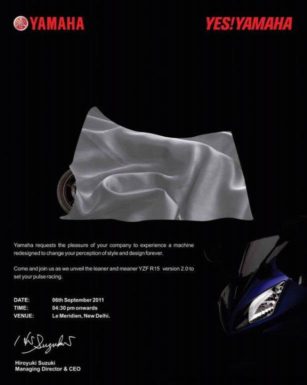 Yamaha_R15_V2_Media_Invite