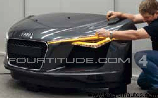 audi_r8_facelift_fourtitude