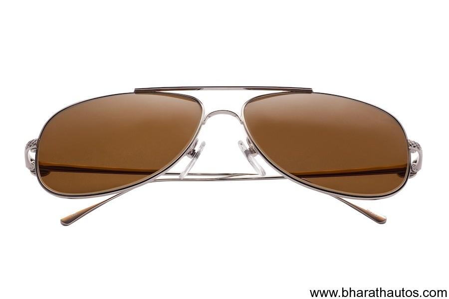 Bentley shades images main - 002