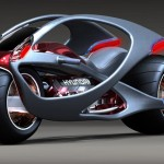 Kim-Hyundai-Motorcycle - 002