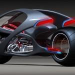 Kim-Hyundai-Motorcycle - 003