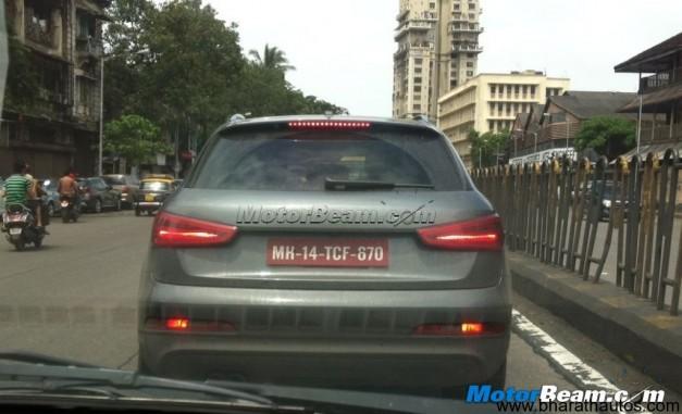 2012_Audi_Q3_SUV