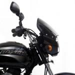 Bajaj Boxer 150 (Bharat bike) - 001