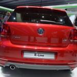 Volkswagen Polo R-Line - 002