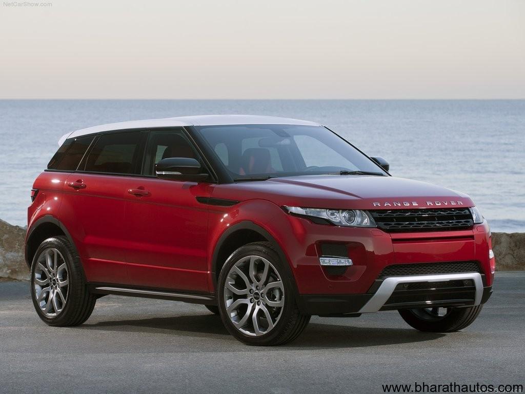 https://bharathautos.com/wp-content/uploads/2011/09/Land_Rover-Range_Rover_Evoque_5-door_2012_1024x768_wallpaper_05.jpg