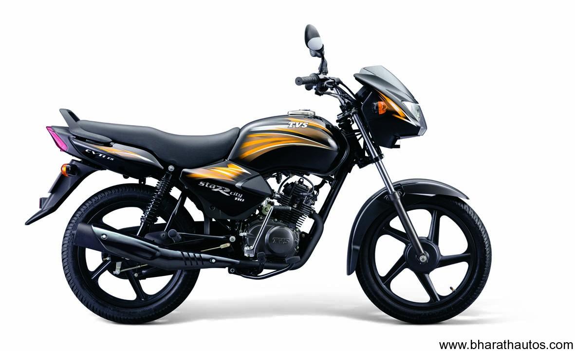 Tvs star city bike price in bangalore dating 6