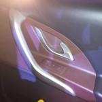 Mahindra XUV500 - 003