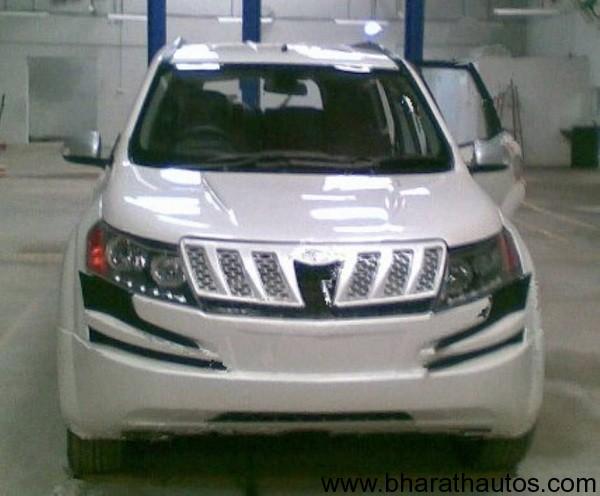 Mahindra_W201_SUV