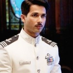 Shahid-Kapoor-in-Mausam-Movie-Wallpaper
