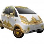 Tata_Nano_Goldplus_003