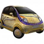 Tata_Nano_Goldplus_001