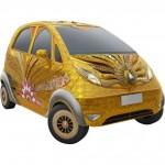 Tata_Nano_Goldplus_002
