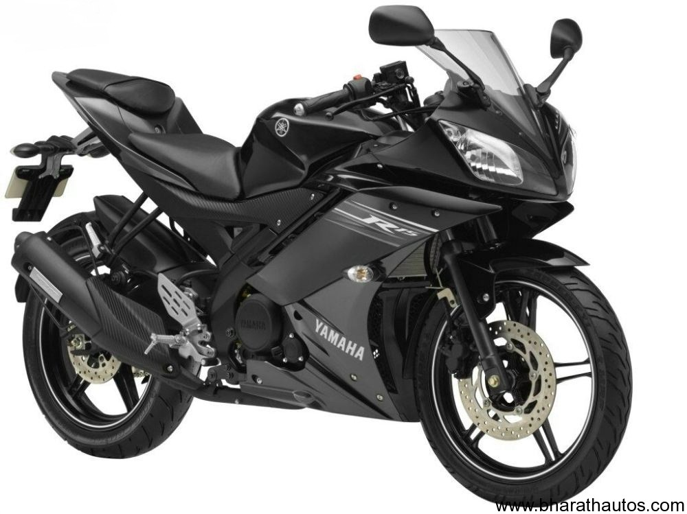 Video yamaha yzf r15 version 2 0 with complete details for Yamaha r15 v3 price philippines