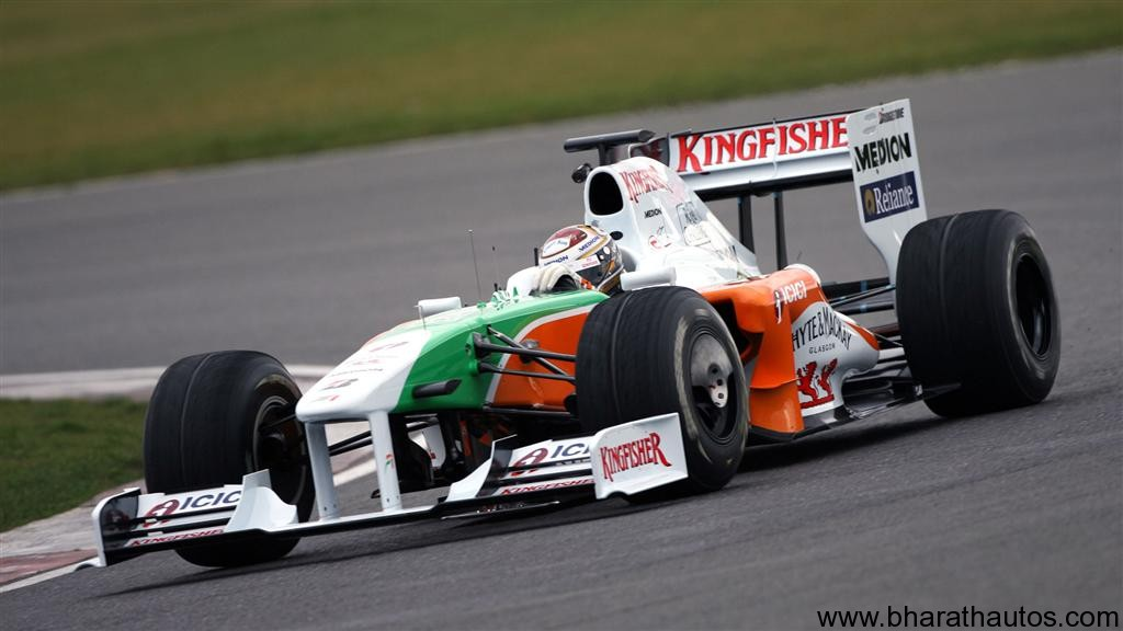 Force_India_F1_Wallpaper