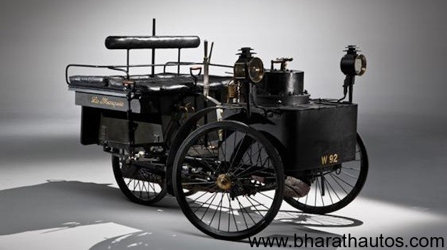 worlds_oldest_car_auction
