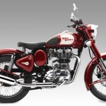 Royal-Enfield-UCE500-Classic-001