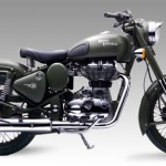 Royal-Enfield-UCE500-Classic-002
