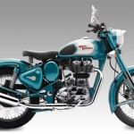 Royal-Enfield-UCE500-Classic-003