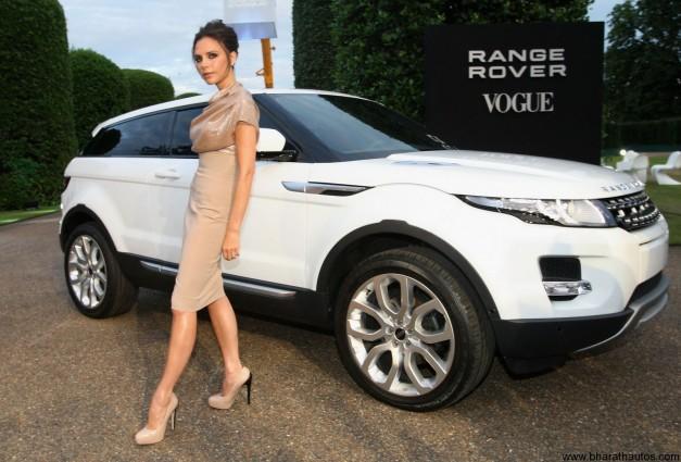 2012-Land-Rover-Evoque-Victoria-Beckham