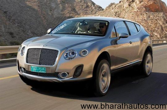 2015-Bentley-SUV-render-image