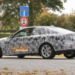 2013 BMW 4-Series coupe - 002