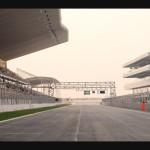 Buddh International Circuit