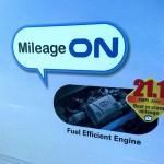 Hyundai Eon Brochure - 002