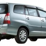 Toyota Innova facelift - 008