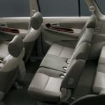 Toyota Innova facelift - 002
