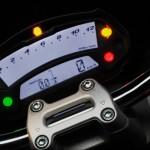 2012 DUCATI MONSTER 795 FOR ASIA
