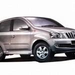 Mahindra-Xylo-Mini-MPV