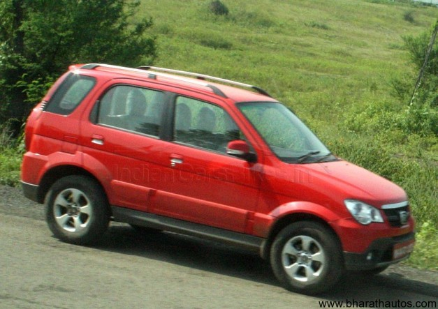 Premier-Rio-Mini-SUV-Facelift