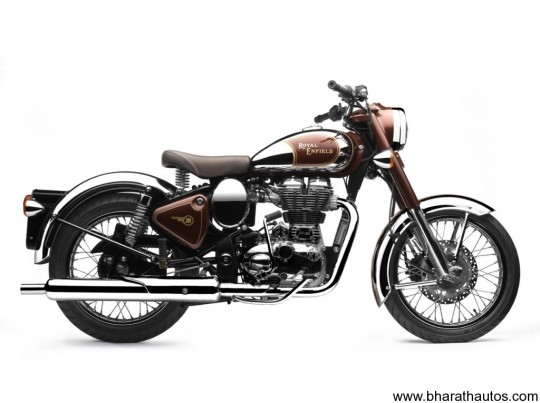Royal-Enfield-UCE500-Classic-Chrome